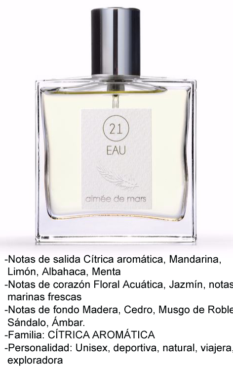 eau21 copia