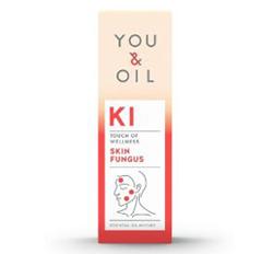 You&Oil KI Hongos Piel 5ml