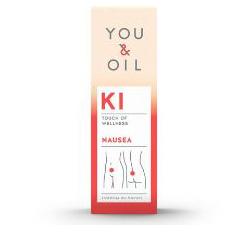 You&Oil KI Náuseas 5ml