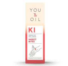 You&Oil KI Picaduras Insectos 5m