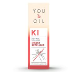 You&Oil KI Repelente Insectos 5ml