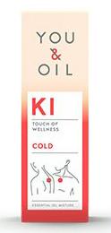 You&Oil KI Resfriado