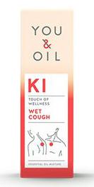 You&Oil KI Tos Productiva