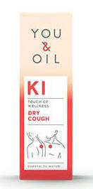 You&Oil KI Tos Seca