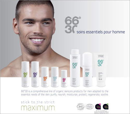 66-30-cosmetique-bio-homme.jpg