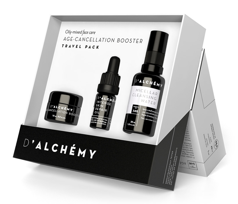 d_alchemy_age_cancellation_booster_travel_set